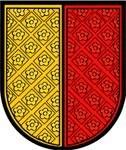 sennwald